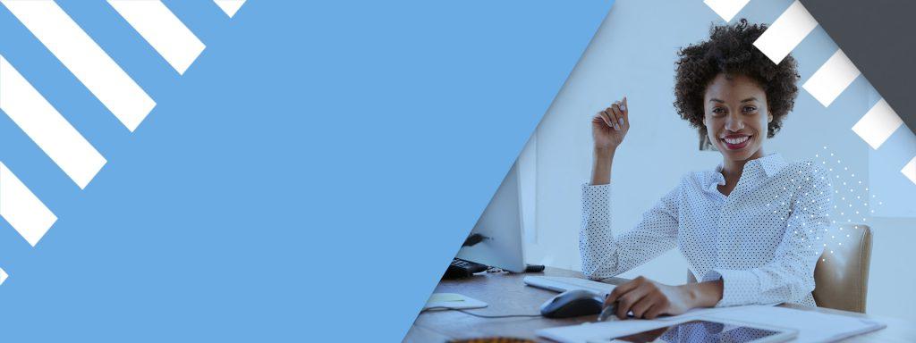 curso-de-assistente-contabil