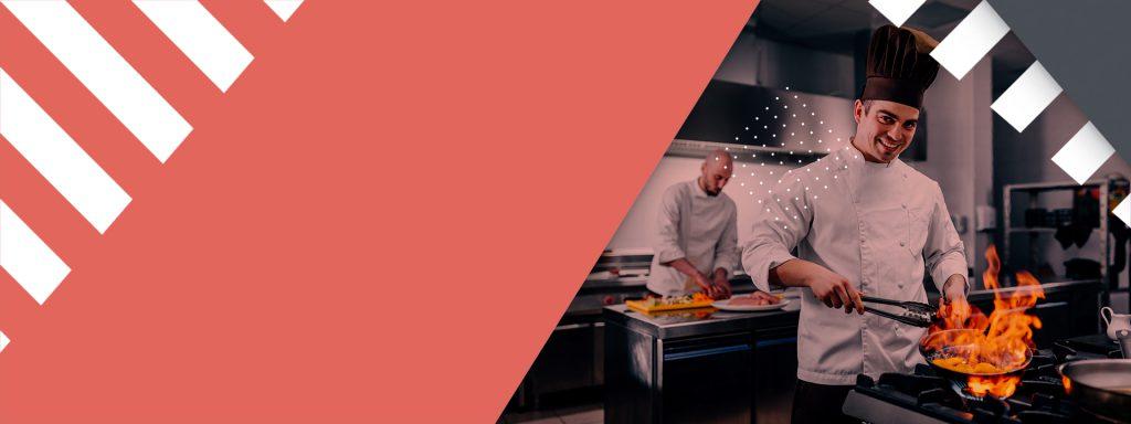 curso-de-culinaria