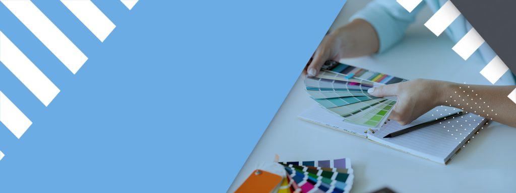curso-de-design-gráfico
